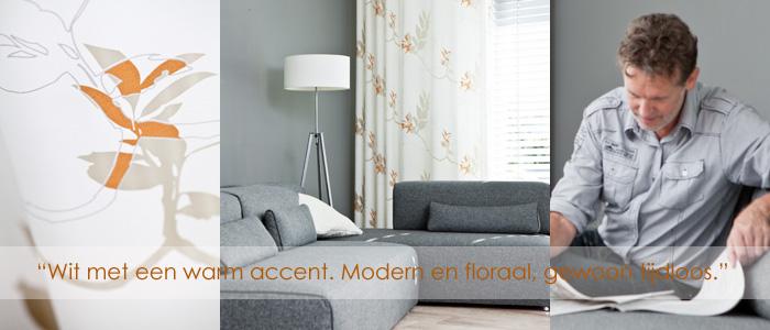 modern-lauf-artelux